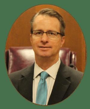 Board Attorney